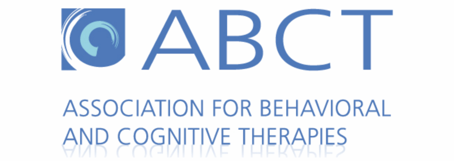 association_for_behavioral_and_cognitive_therapies.png