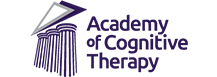cbt_therpist_partnering_with_academy_of_cognitive_therapy.png